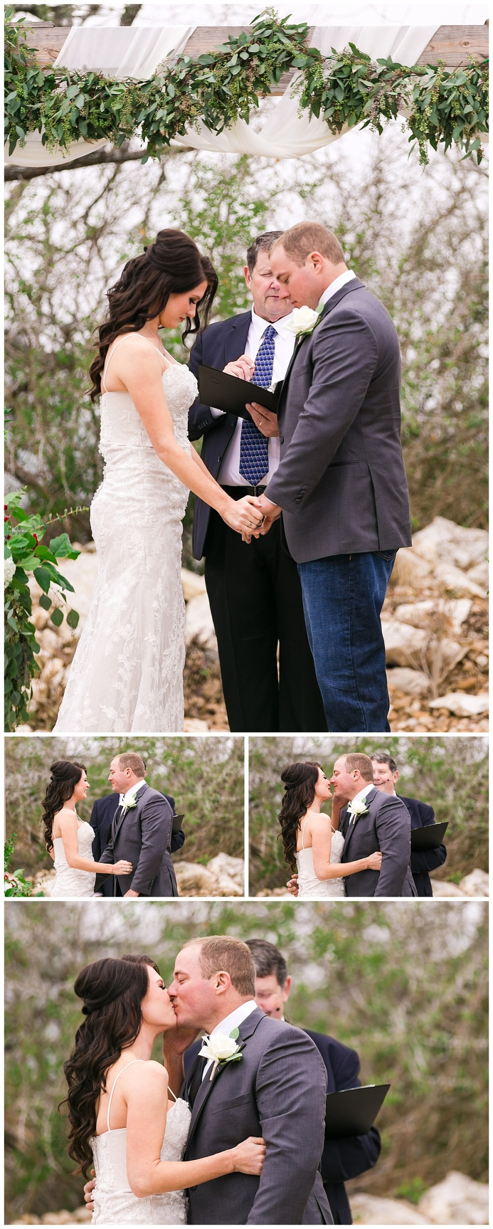 Carly-Barton-Photography-Geronimo-Oaks-Wedding-Venue-Texas-Hill-Country-Ronnie-Sarah_0101.jpg