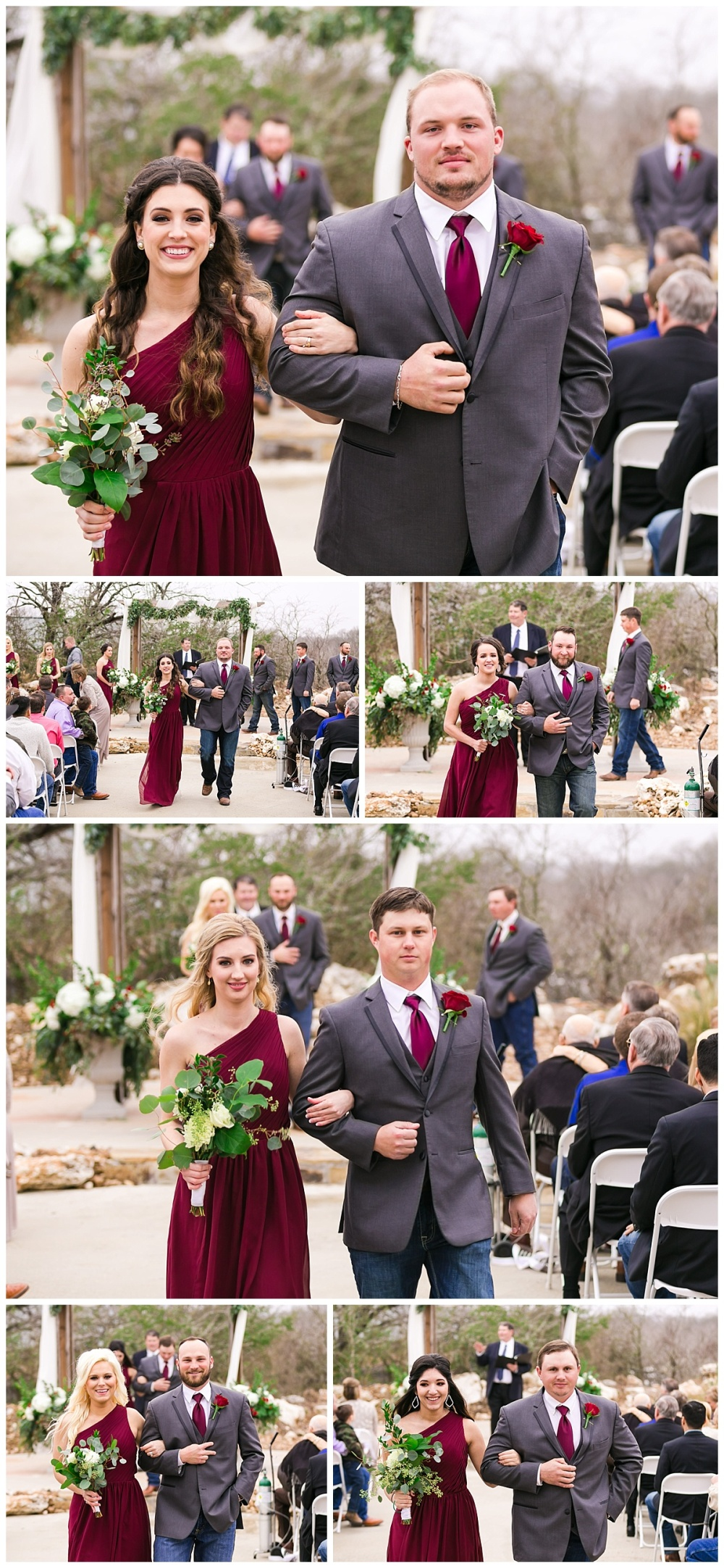 Carly-Barton-Photography-Geronimo-Oaks-Wedding-Venue-Texas-Hill-Country-Ronnie-Sarah_0102.jpg