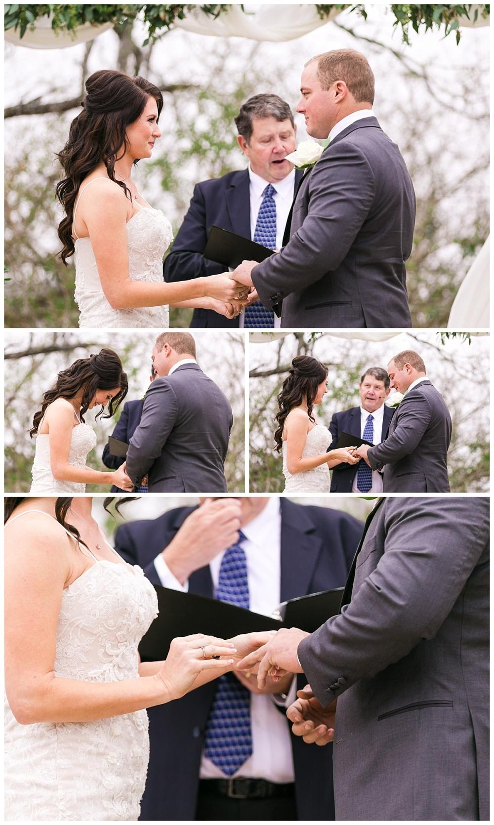 Carly-Barton-Photography-Geronimo-Oaks-Wedding-Venue-Texas-Hill-Country-Ronnie-Sarah_0103.jpg