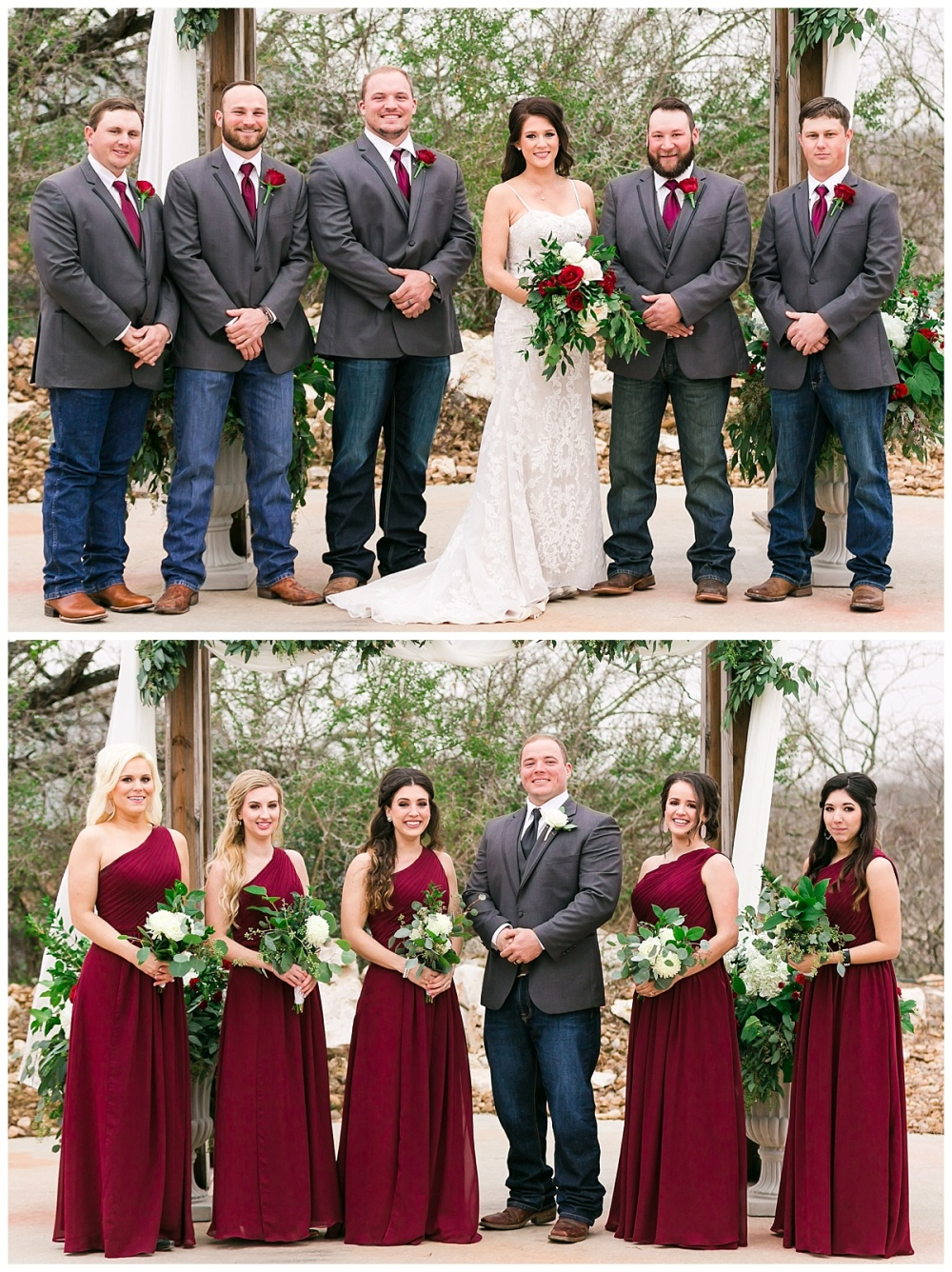 Carly-Barton-Photography-Geronimo-Oaks-Wedding-Venue-Texas-Hill-Country-Ronnie-Sarah_0107.jpg