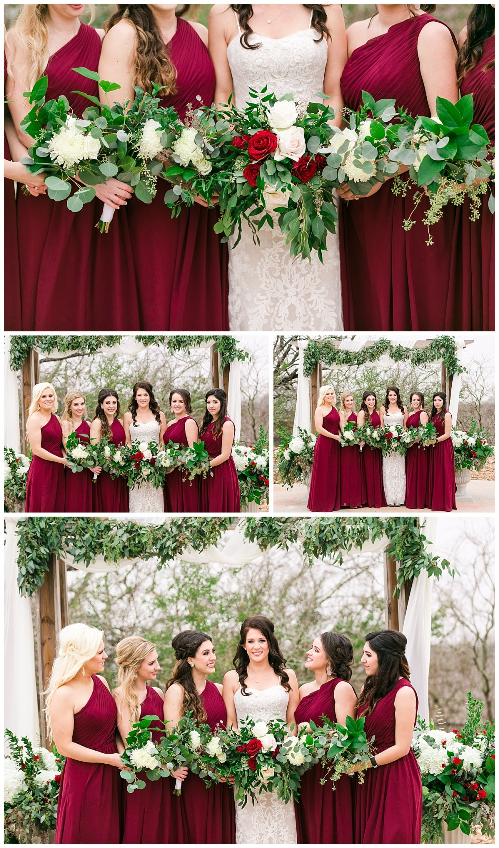 Carly-Barton-Photography-Geronimo-Oaks-Wedding-Venue-Texas-Hill-Country-Ronnie-Sarah_0108.jpg