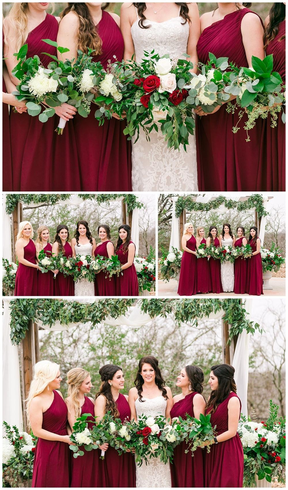 Carly-Barton-Photography-Geronimo-Oaks-Wedding-Venue-Texas-Hill-Country-Ronnie-Sarah_0108.jpg