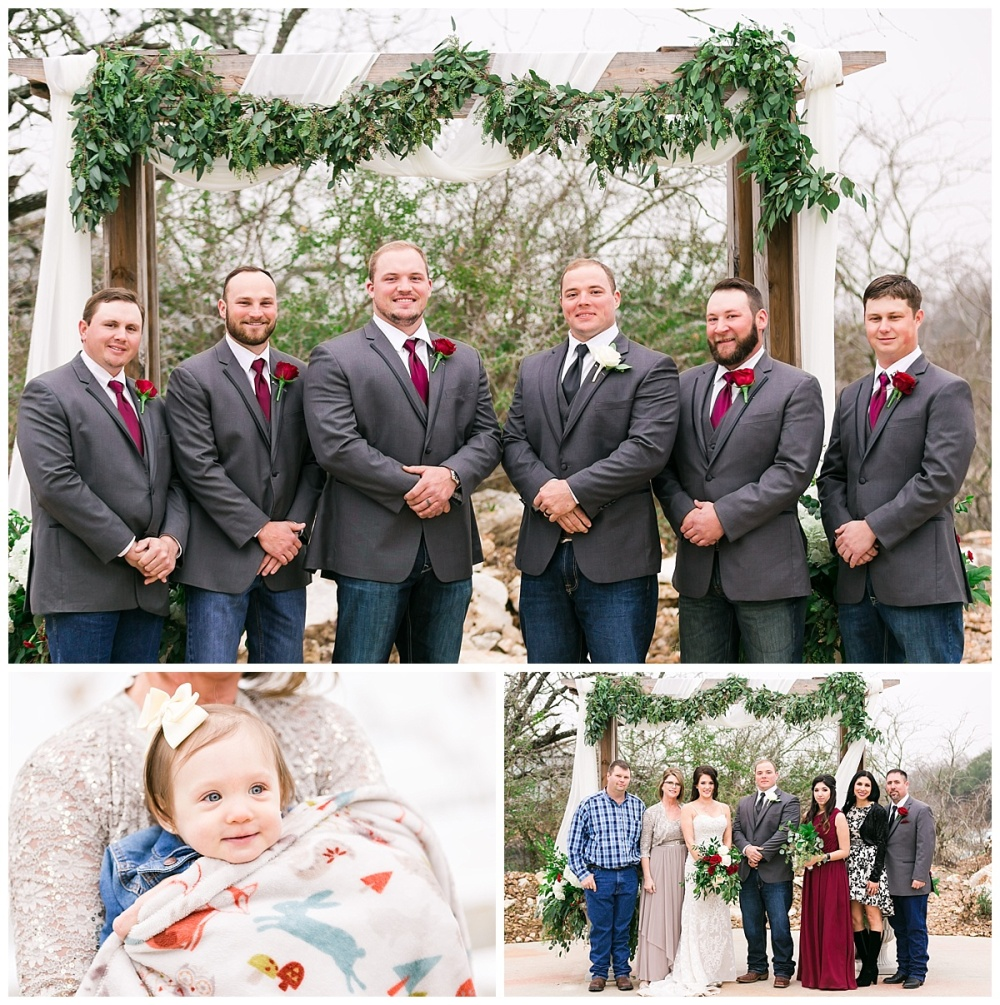 Carly-Barton-Photography-Geronimo-Oaks-Wedding-Venue-Texas-Hill-Country-Ronnie-Sarah_0109.jpg
