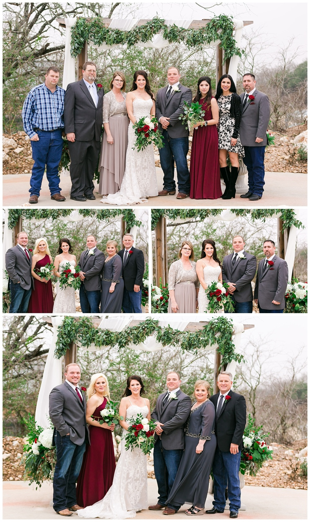 Carly-Barton-Photography-Geronimo-Oaks-Wedding-Venue-Texas-Hill-Country-Ronnie-Sarah_0110.jpg