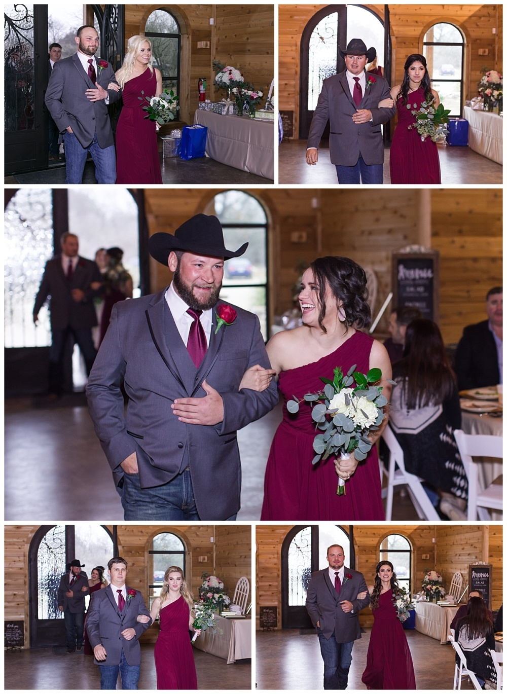 Carly-Barton-Photography-Geronimo-Oaks-Wedding-Venue-Texas-Hill-Country-Ronnie-Sarah_0111.jpg