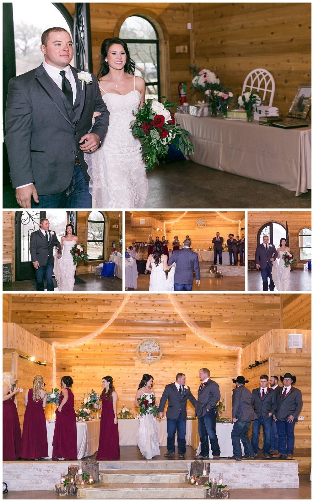 Carly-Barton-Photography-Geronimo-Oaks-Wedding-Venue-Texas-Hill-Country-Ronnie-Sarah_0112.jpg