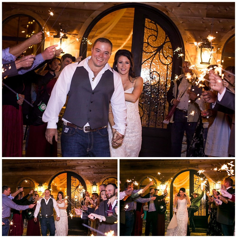 Carly-Barton-Photography-Geronimo-Oaks-Wedding-Venue-Texas-Hill-Country-Ronnie-Sarah_0115.jpg