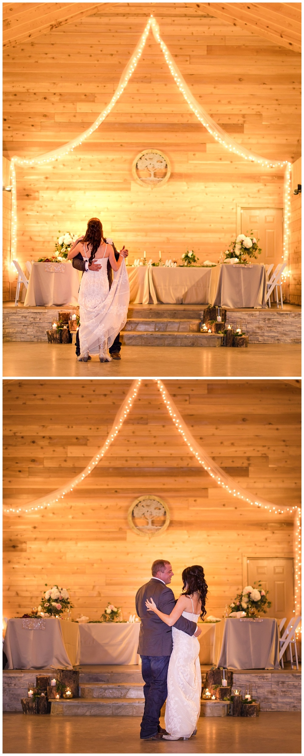 Carly-Barton-Photography-Geronimo-Oaks-Wedding-Venue-Texas-Hill-Country-Ronnie-Sarah_0117.jpg