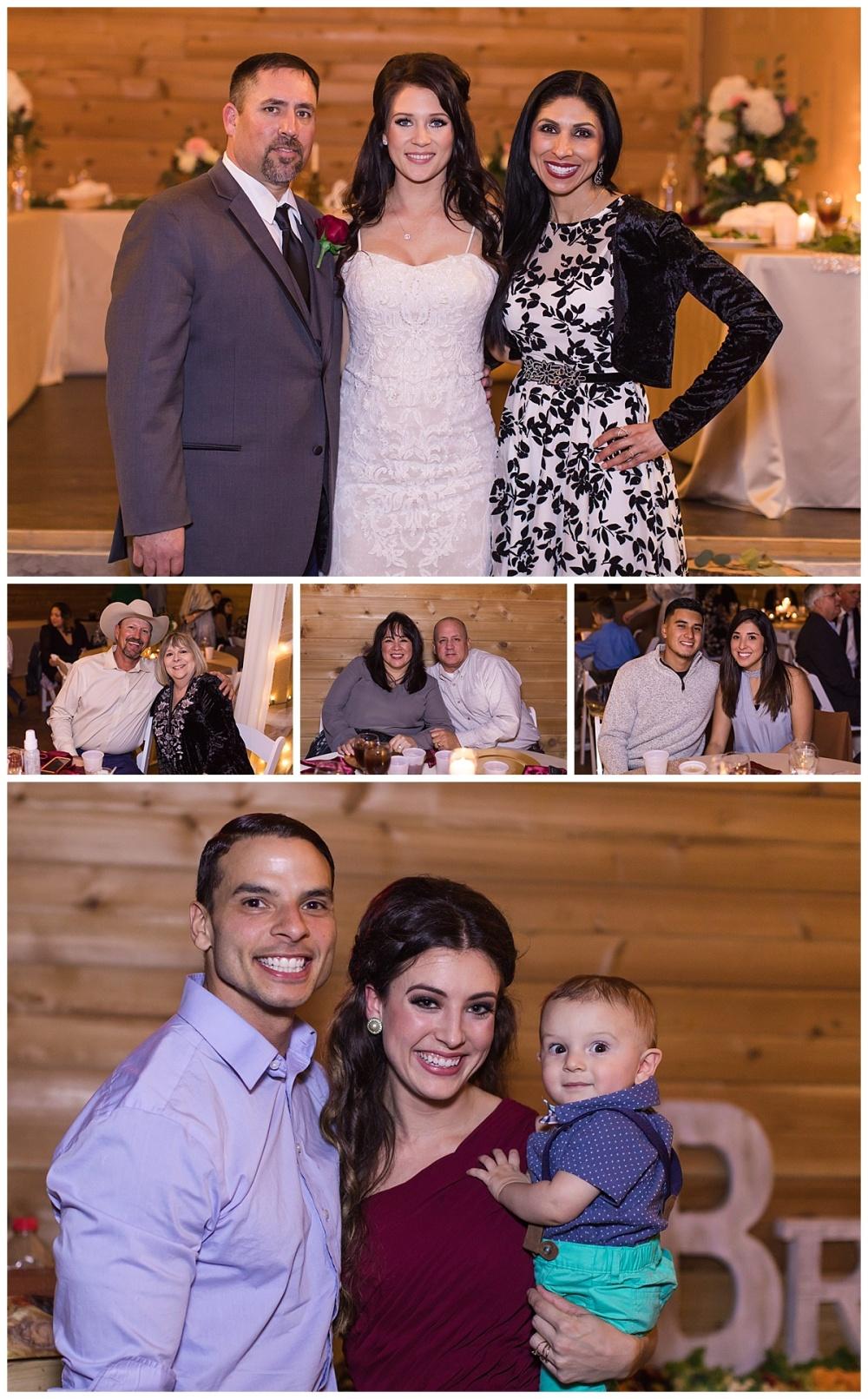 Carly-Barton-Photography-Geronimo-Oaks-Wedding-Venue-Texas-Hill-Country-Ronnie-Sarah_0119.jpg