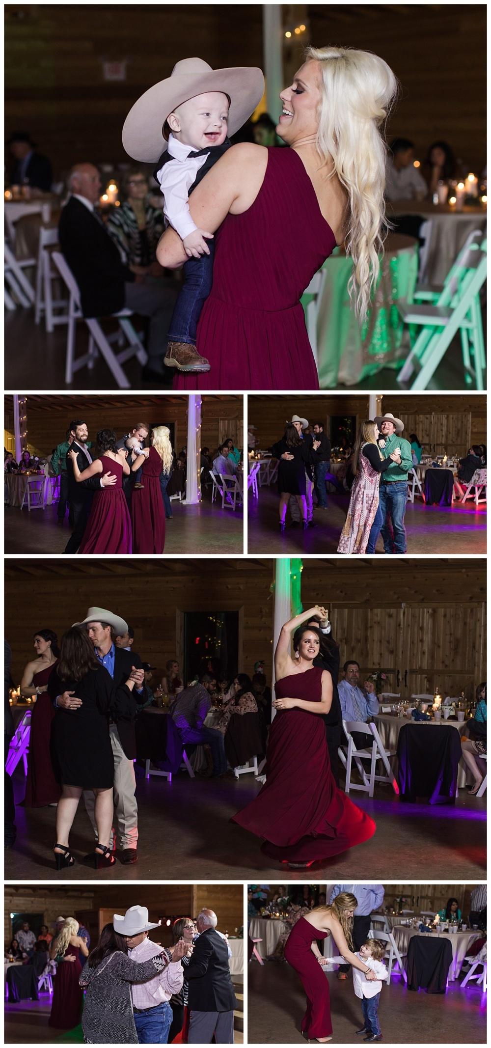 Carly-Barton-Photography-Geronimo-Oaks-Wedding-Venue-Texas-Hill-Country-Ronnie-Sarah_0121.jpg