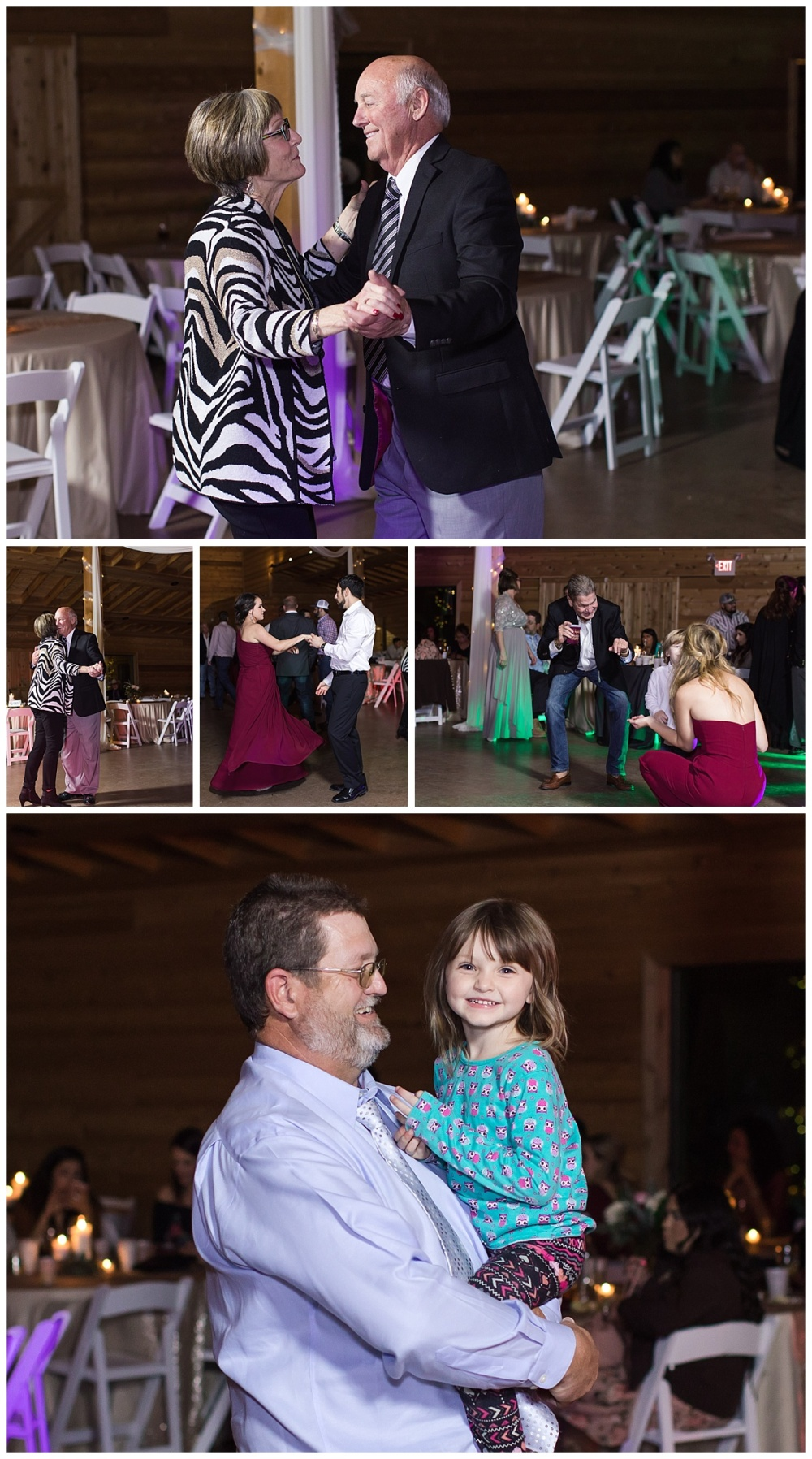 Carly-Barton-Photography-Geronimo-Oaks-Wedding-Venue-Texas-Hill-Country-Ronnie-Sarah_0122.jpg