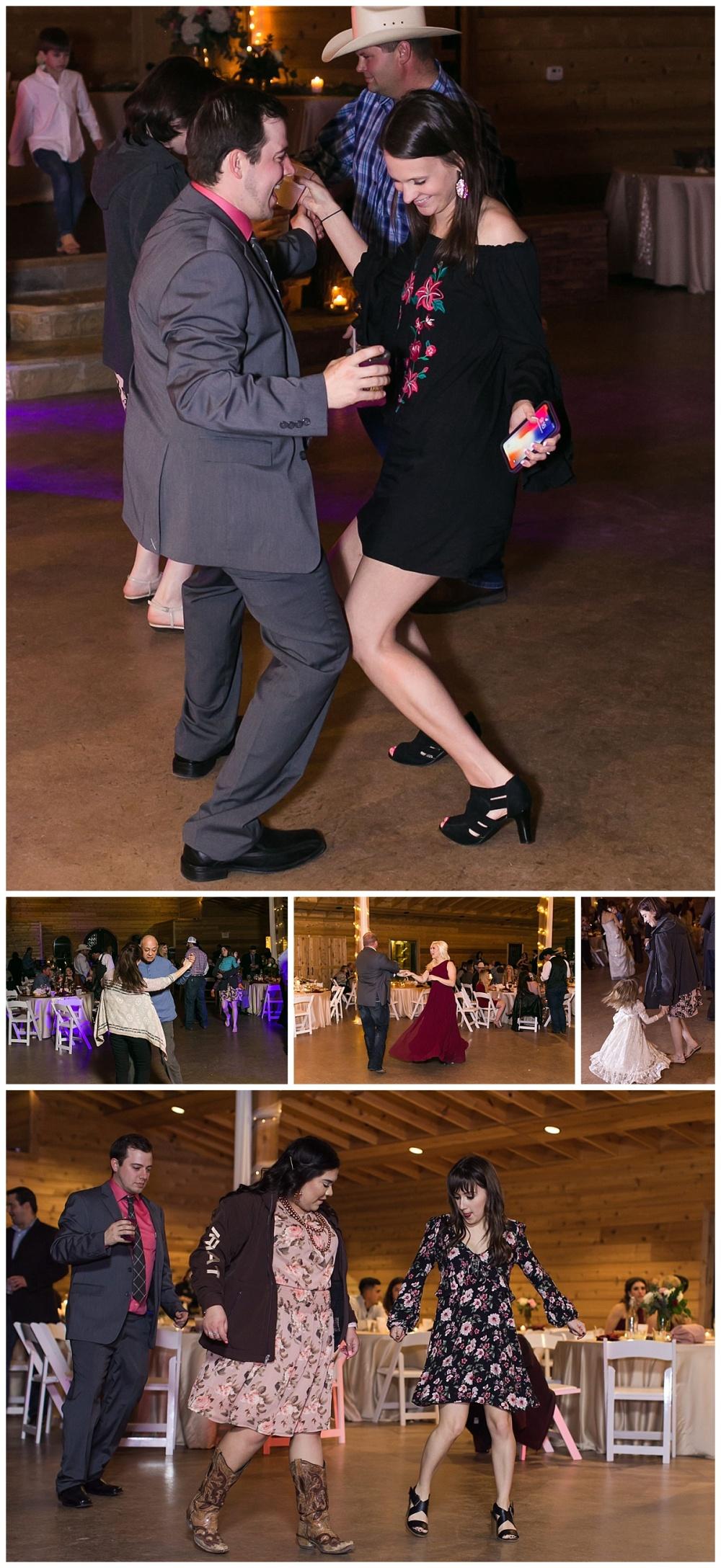 Carly-Barton-Photography-Geronimo-Oaks-Wedding-Venue-Texas-Hill-Country-Ronnie-Sarah_0123.jpg