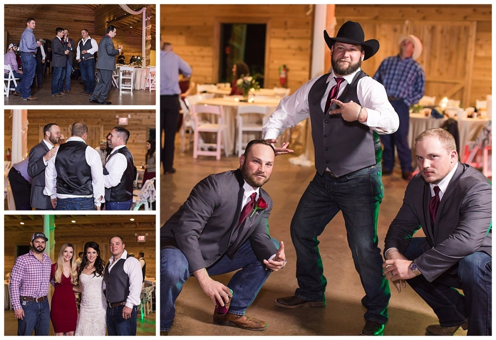 Carly-Barton-Photography-Geronimo-Oaks-Wedding-Venue-Texas-Hill-Country-Ronnie-Sarah_0126.jpg