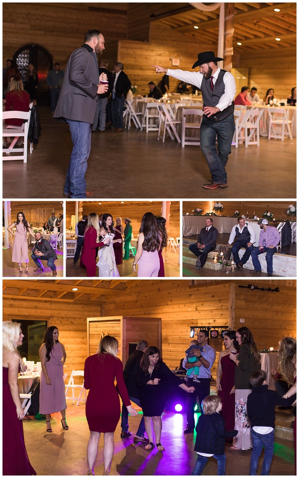 Carly-Barton-Photography-Geronimo-Oaks-Wedding-Venue-Texas-Hill-Country-Ronnie-Sarah_0127.jpg