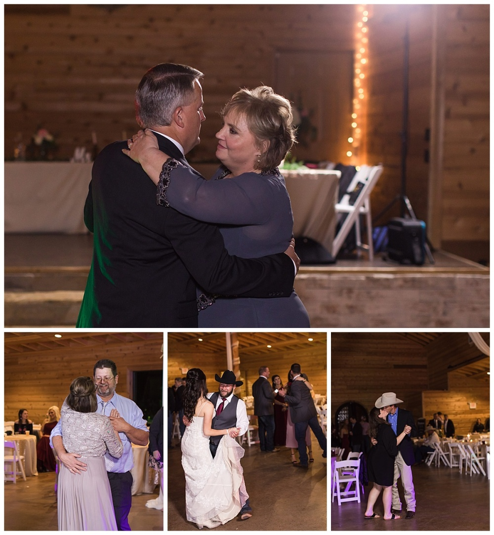 Carly-Barton-Photography-Geronimo-Oaks-Wedding-Venue-Texas-Hill-Country-Ronnie-Sarah_0128.jpg