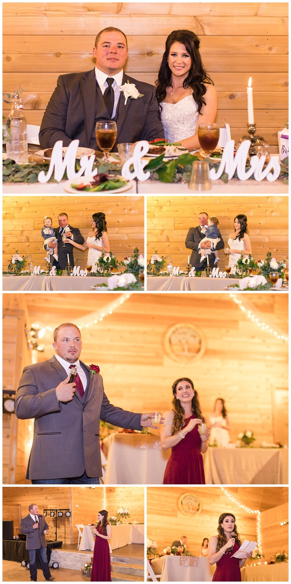 Carly-Barton-Photography-Geronimo-Oaks-Wedding-Venue-Texas-Hill-Country-Ronnie-Sarah_0130.jpg