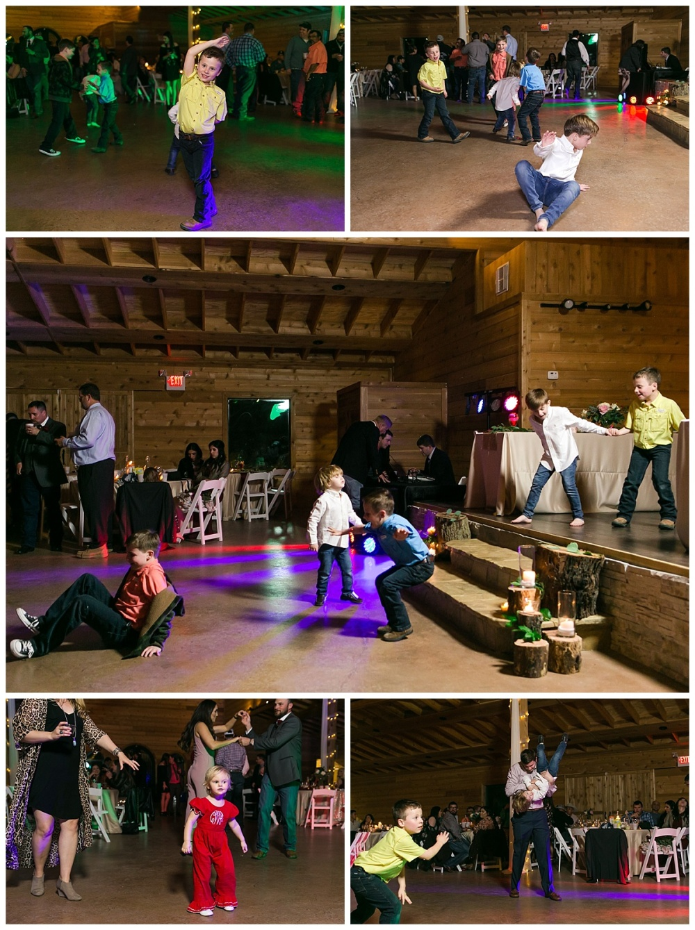 Carly-Barton-Photography-Geronimo-Oaks-Wedding-Venue-Texas-Hill-Country-Ronnie-Sarah_0132.jpg