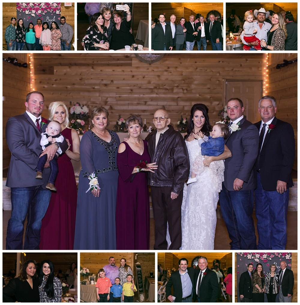 Carly-Barton-Photography-Geronimo-Oaks-Wedding-Venue-Texas-Hill-Country-Ronnie-Sarah_0133.jpg