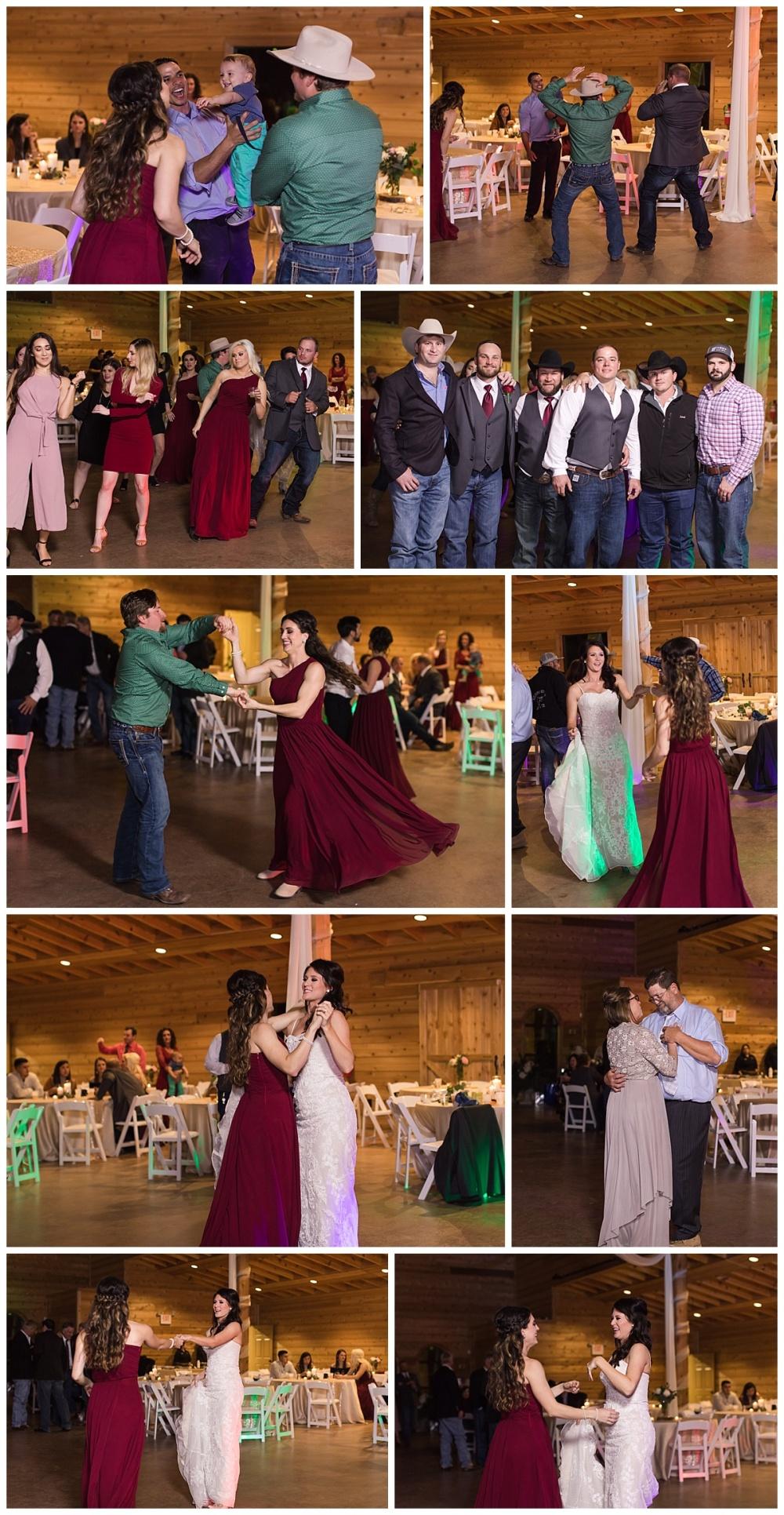 Carly-Barton-Photography-Geronimo-Oaks-Wedding-Venue-Texas-Hill-Country-Ronnie-Sarah_0134.jpg