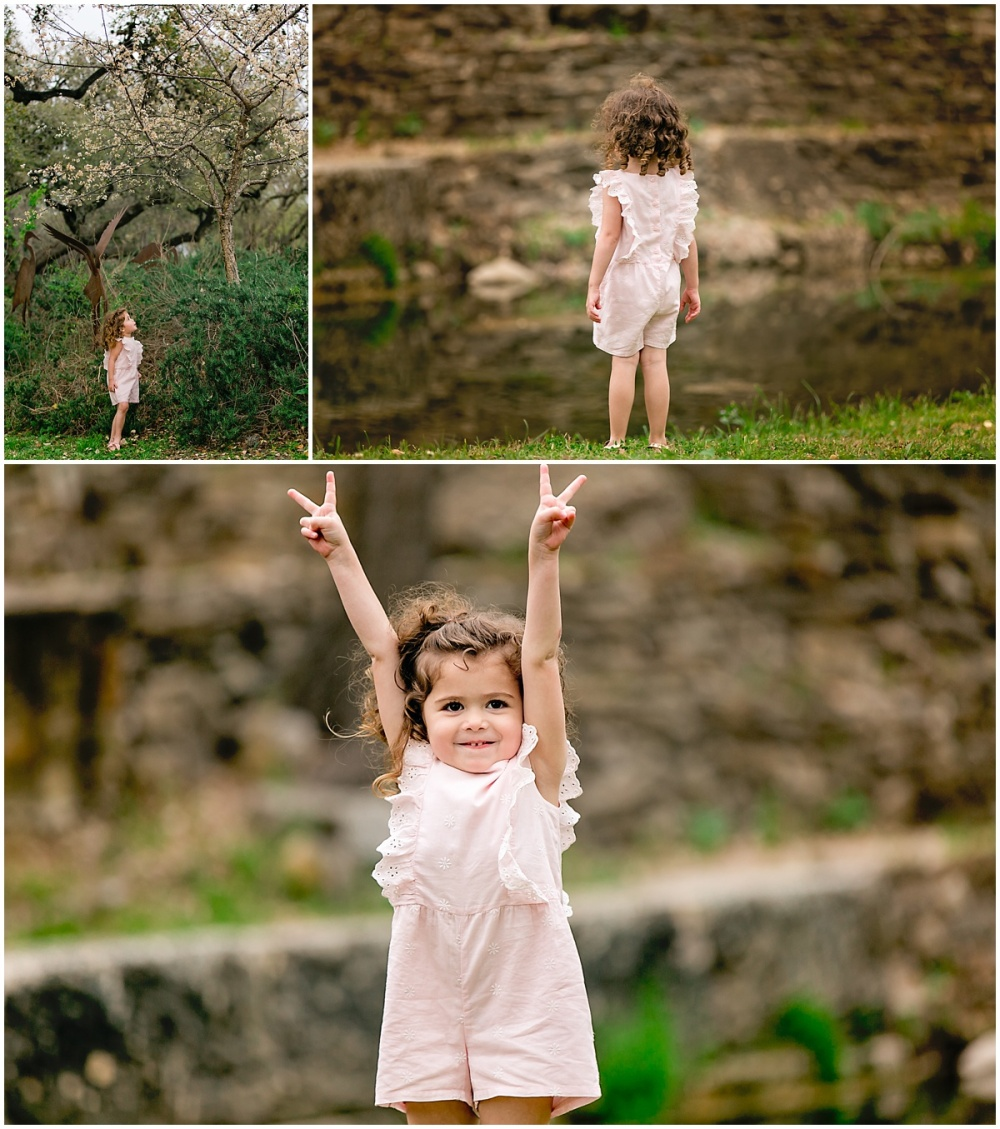 Family-Children-Birthday-Portraits-San-Antonio-Hill-Country-Texas-Carly-Barton-Photography_0001.jpg