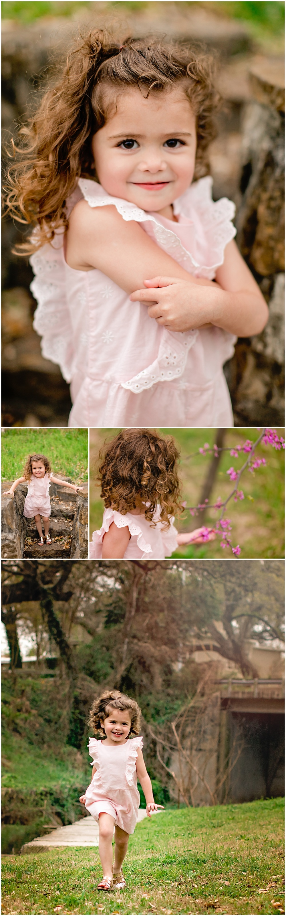 Family-Children-Birthday-Portraits-San-Antonio-Hill-Country-Texas-Carly-Barton-Photography_0004.jpg
