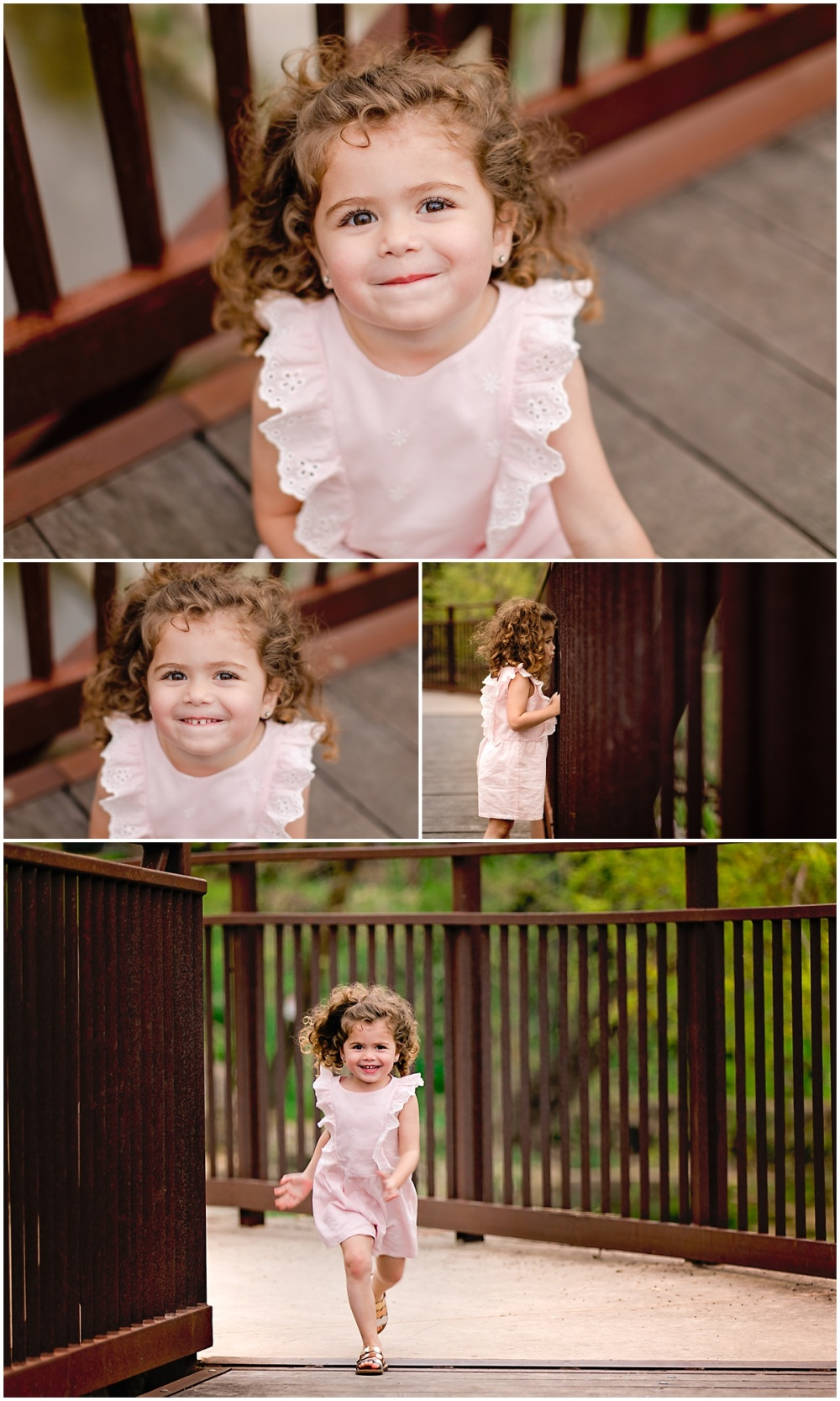 Family-Children-Birthday-Portraits-San-Antonio-Hill-Country-Texas-Carly-Barton-Photography_0005.jpg