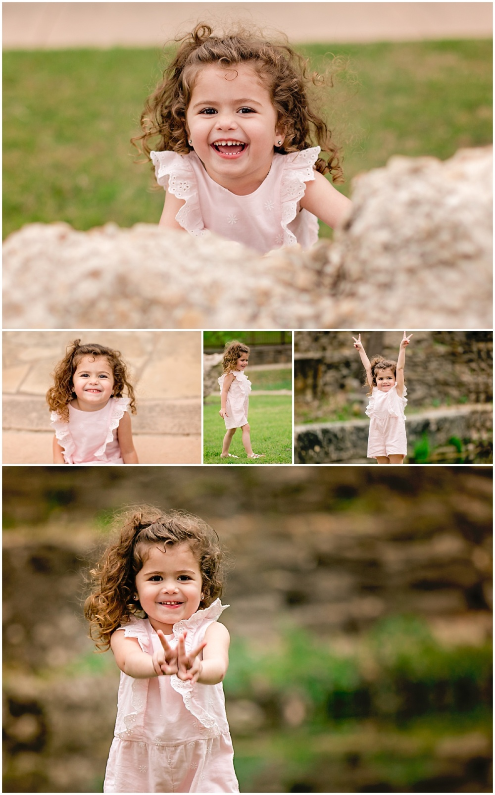 Family-Children-Birthday-Portraits-San-Antonio-Hill-Country-Texas-Carly-Barton-Photography_0006.jpg