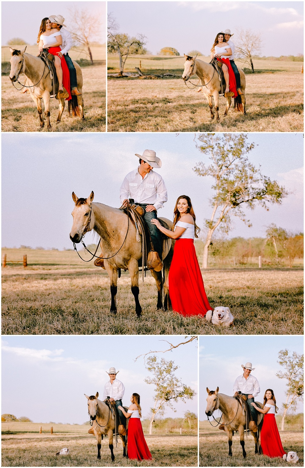 Family-Children-Birthday-Portraits-San-Antonio-Hill-Country-Texas-Carly-Barton-Photography_0014.jpg