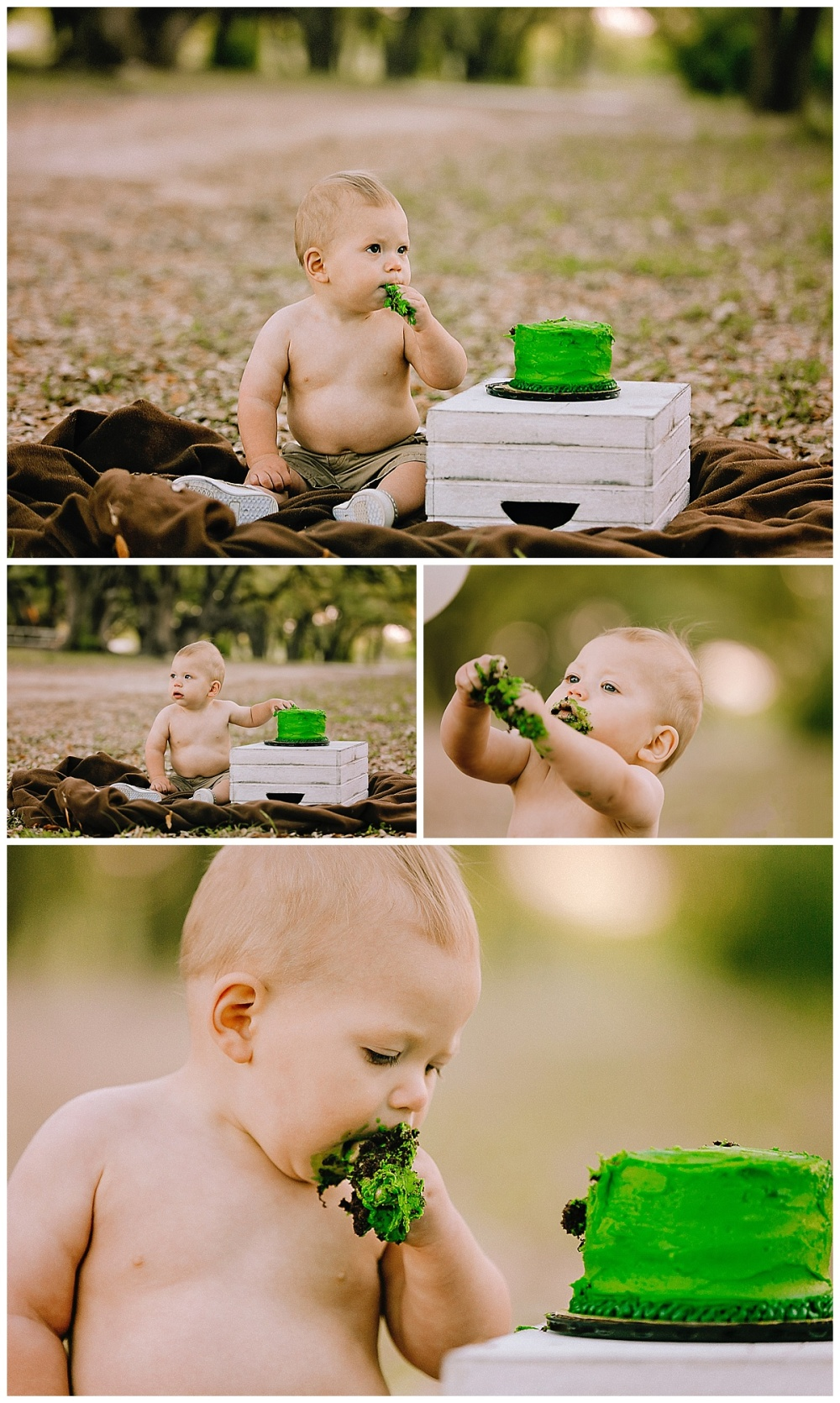 Carly-Barton-Photography-Cake-Smash-Session-LaVernia-Texas-Hill-Country-Gault_0156.jpg