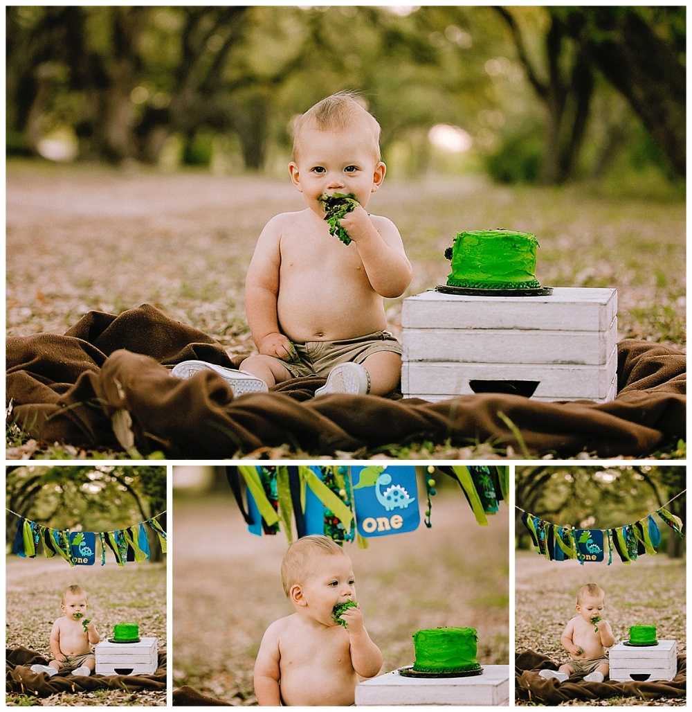 Carly-Barton-Photography-Cake-Smash-Session-LaVernia-Texas-Hill-Country-Gault_0157.jpg