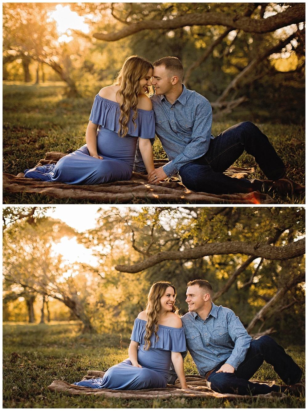 Carly-Barton-Photography-Geronimo-Oaks-Wedding-Venue-Texas-Hill-Country-Ronnie-Sarah_0136.jpg