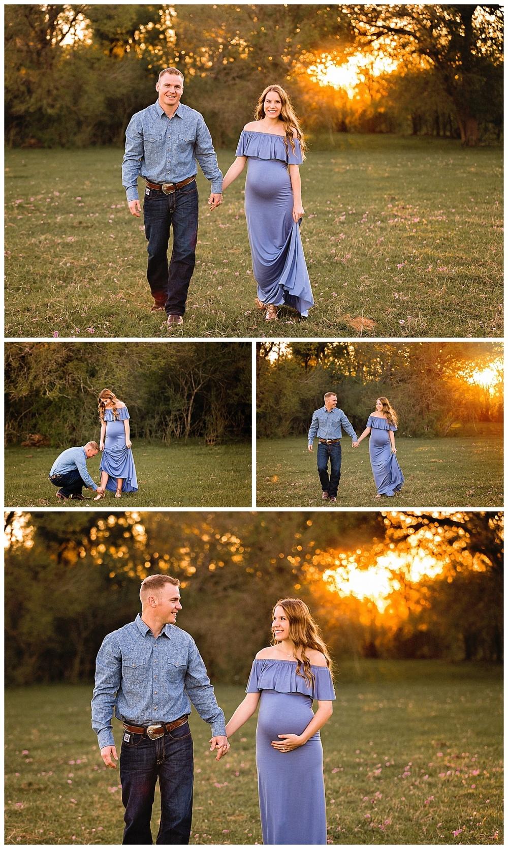 Carly-Barton-Photography-Geronimo-Oaks-Wedding-Venue-Texas-Hill-Country-Ronnie-Sarah_0138.jpg