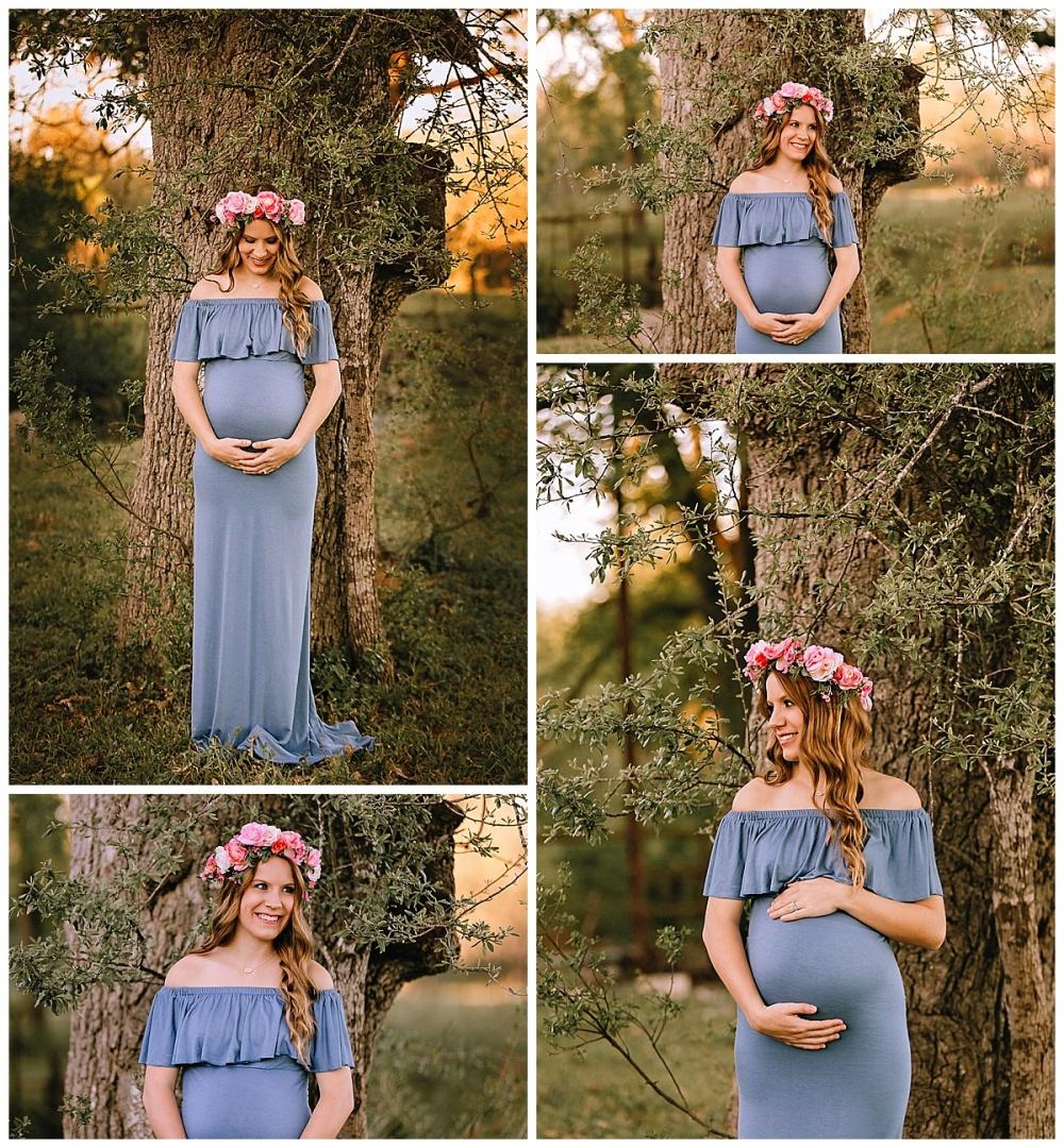 Carly-Barton-Photography-Geronimo-Oaks-Wedding-Venue-Texas-Hill-Country-Ronnie-Sarah_0141.jpg