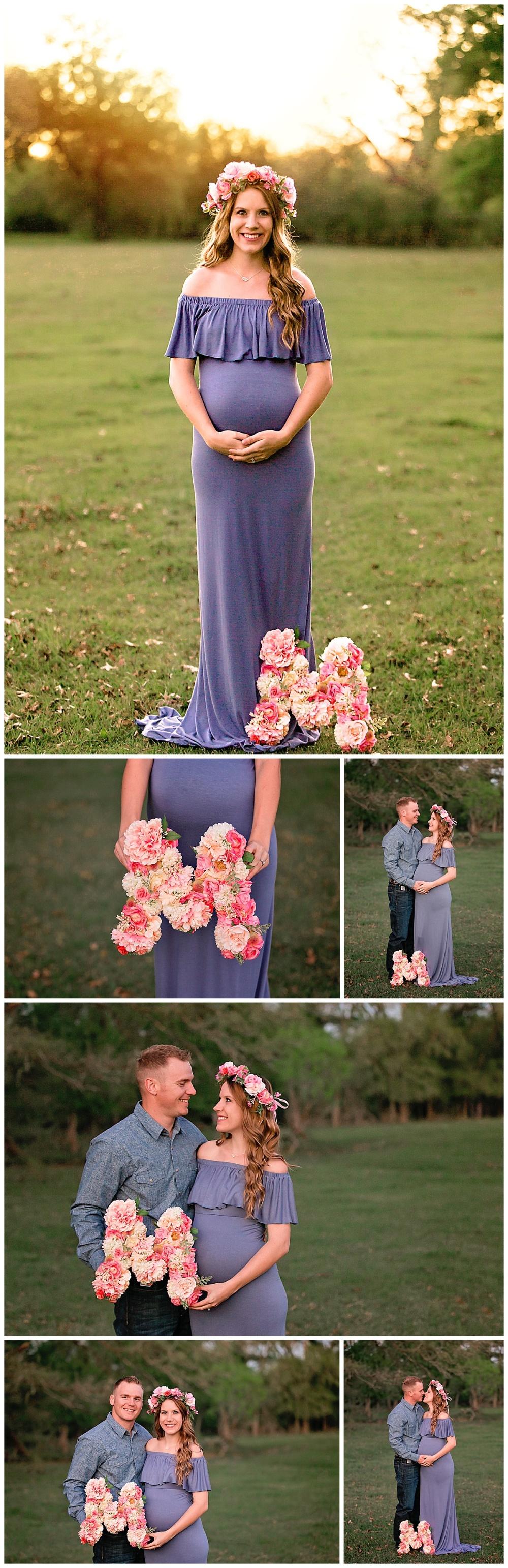 Carly-Barton-Photography-Geronimo-Oaks-Wedding-Venue-Texas-Hill-Country-Ronnie-Sarah_0143.jpg