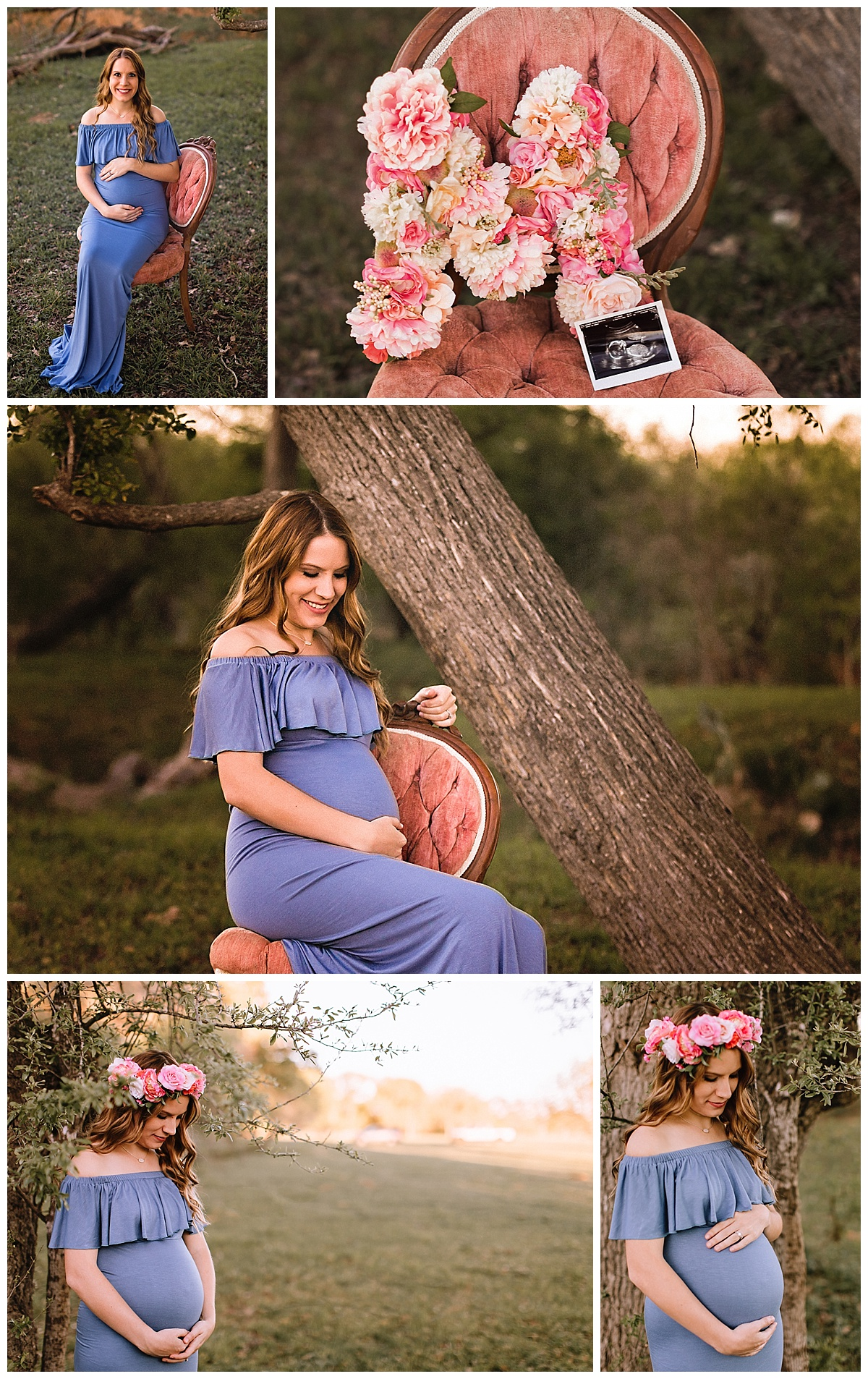 Carly-Barton-Photography-Maternity-Session-Couples-Texas-Hill-Country-Polasek-Baby_0149