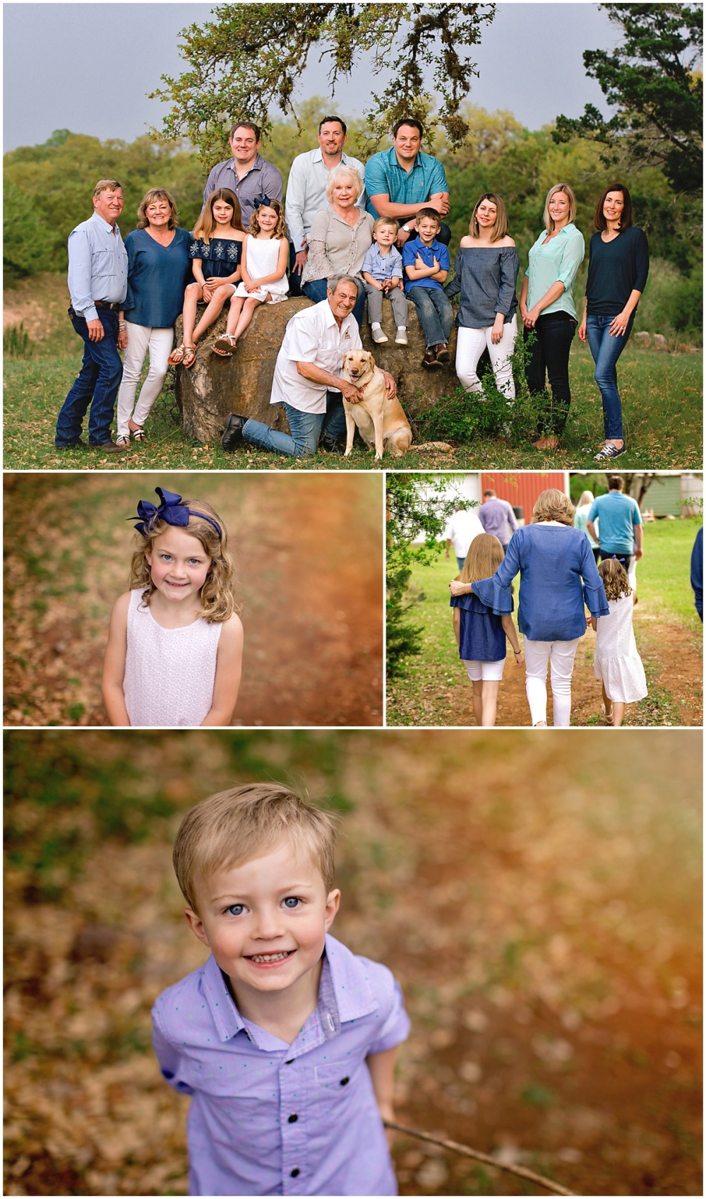 Family-Portraits-Classen-New-Braunels-Ranch-Carly-Barton-Photography_0041.jpg