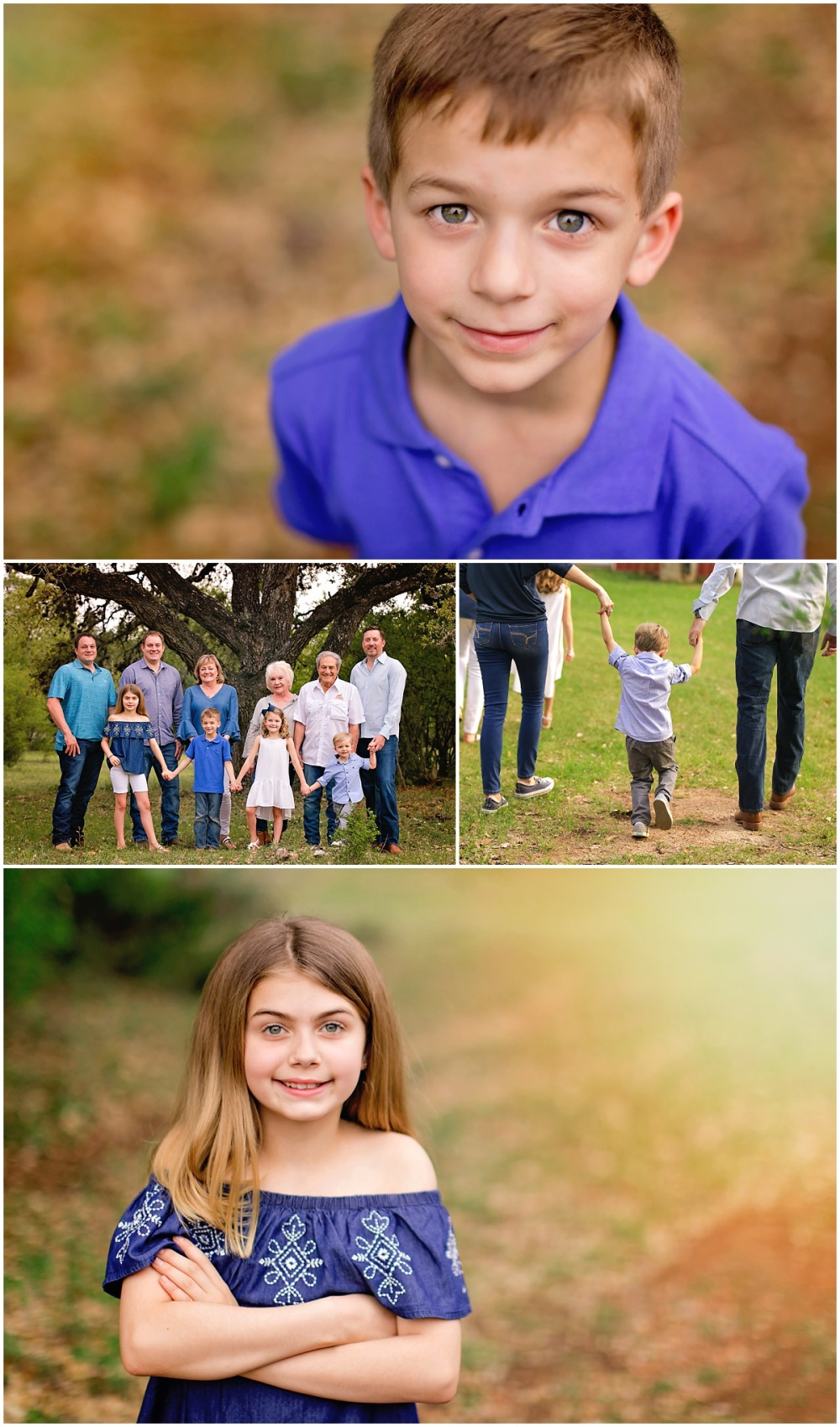 Family-Portraits-Classen-New-Braunels-Ranch-Carly-Barton-Photography_0042.jpg