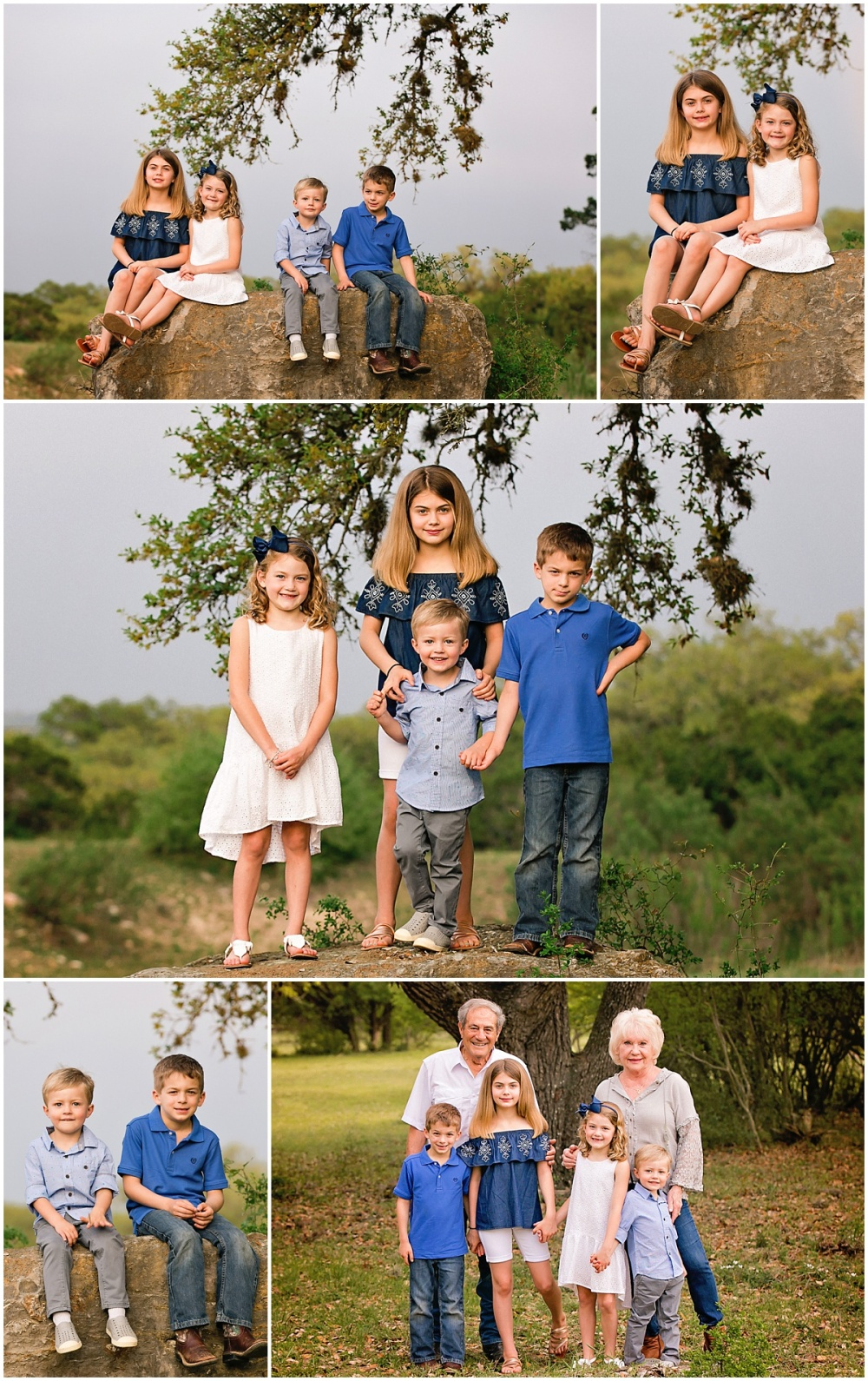 Family-Portraits-Classen-New-Braunels-Ranch-Carly-Barton-Photography_0043.jpg