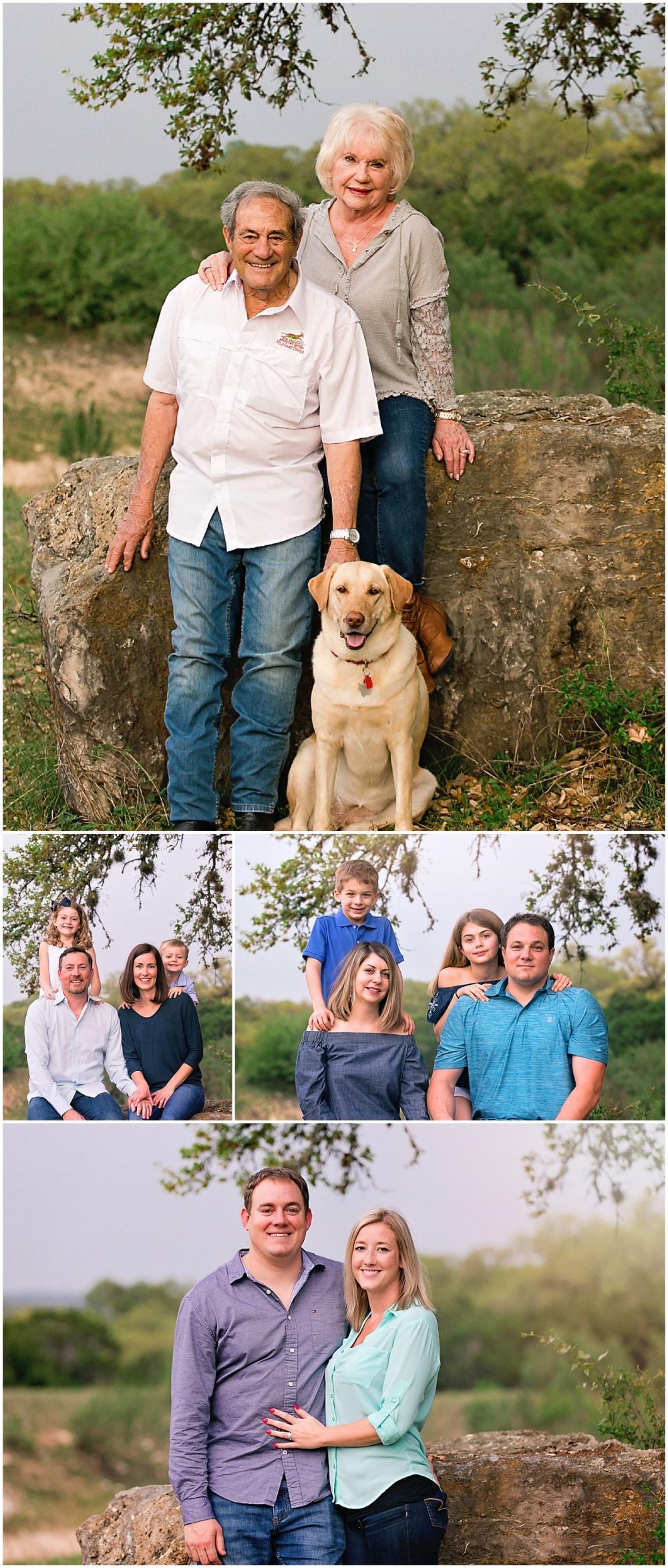 Family-Portraits-Classen-New-Braunels-Ranch-Carly-Barton-Photography_0044.jpg