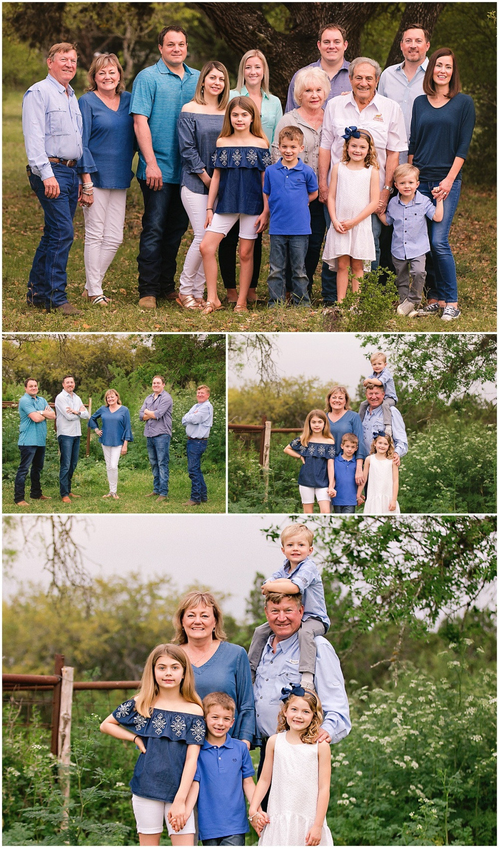 Family-Portraits-Classen-New-Braunels-Ranch-Carly-Barton-Photography_0045.jpg