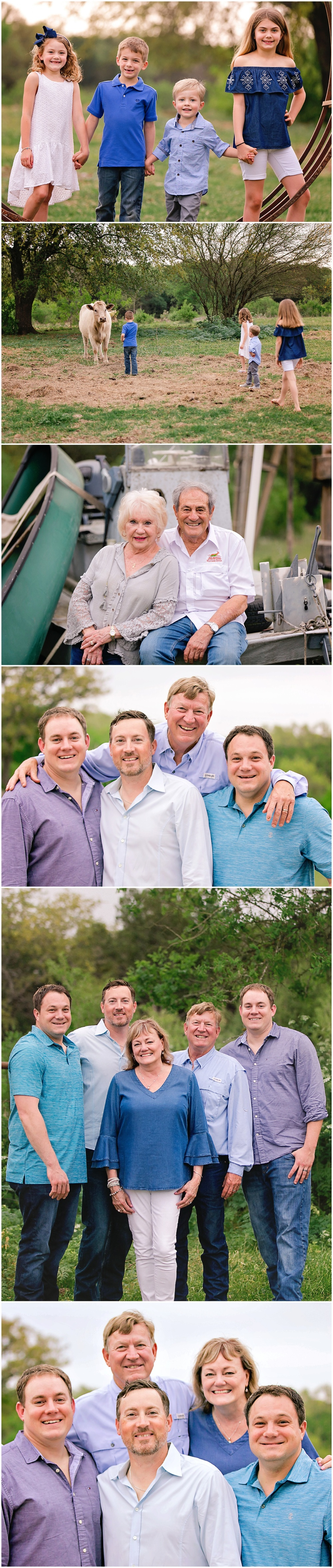 Family-Portraits-Classen-New-Braunels-Ranch-Carly-Barton-Photography_0046.jpg