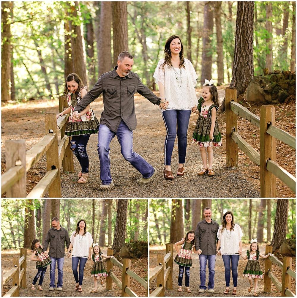 Family-Portraits-Spradlin-East-Texas-Carly-Barton-Photography_0029.jpg