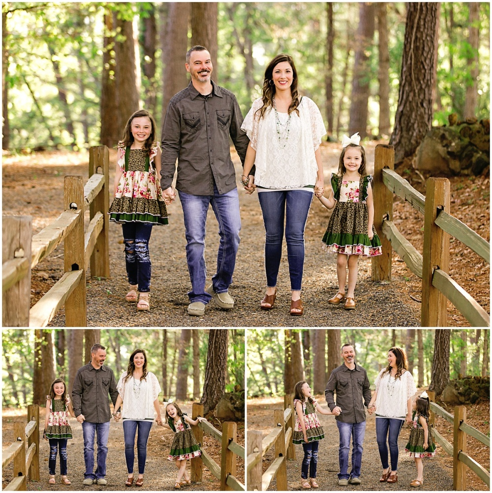 Family-Portraits-Spradlin-East-Texas-Carly-Barton-Photography_0030.jpg