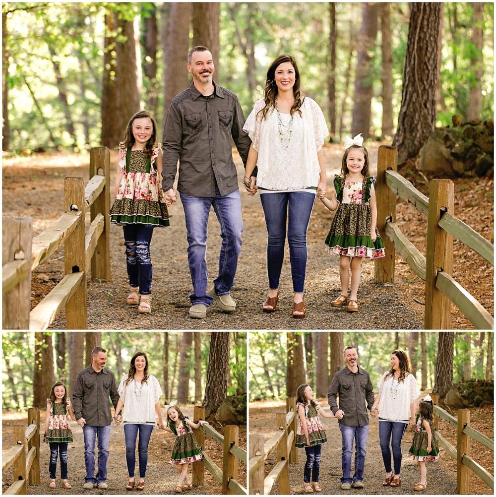 Family-Portraits-Spradlin-East-Texas-Carly-Barton-Photography_0030.jpg