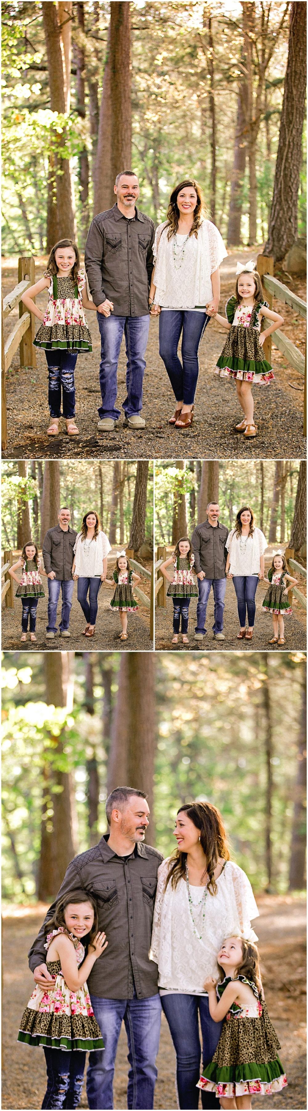 Family-Portraits-Spradlin-East-Texas-Carly-Barton-Photography_0031.jpg
