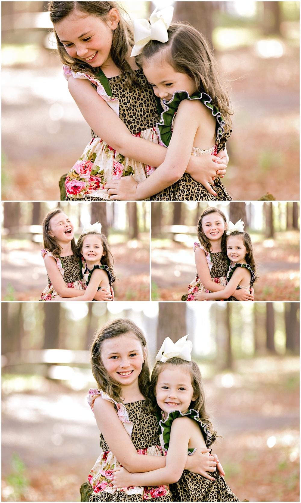 Family-Portraits-Spradlin-East-Texas-Carly-Barton-Photography_0032.jpg