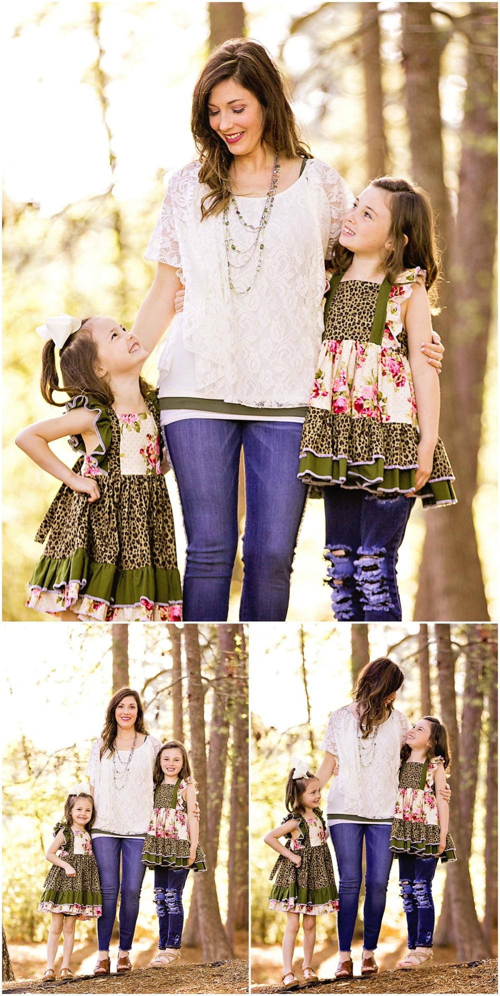 Family-Portraits-Spradlin-East-Texas-Carly-Barton-Photography_0033.jpg