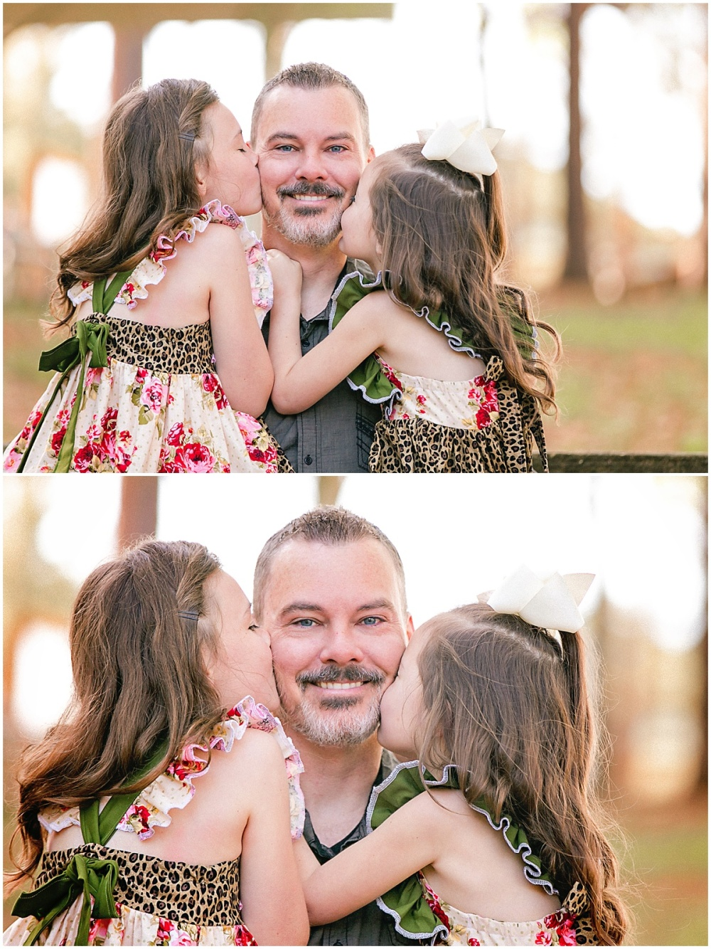 Family-Portraits-Spradlin-East-Texas-Carly-Barton-Photography_0034.jpg