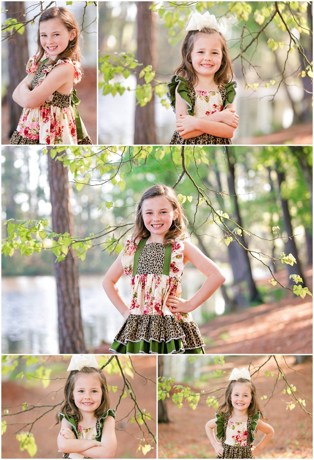 Family-Portraits-Spradlin-East-Texas-Carly-Barton-Photography_0035.jpg