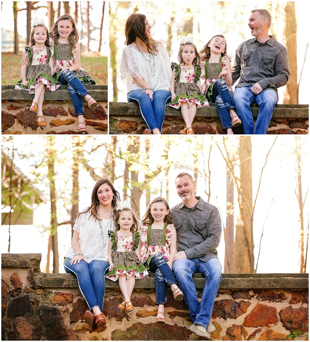Family-Portraits-Spradlin-East-Texas-Carly-Barton-Photography_0036.jpg